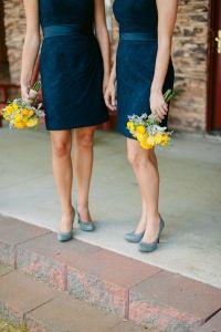 navy-and-yellow-rustic-wedding-051