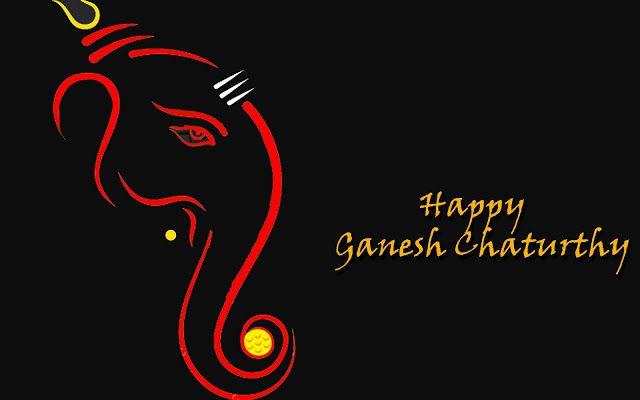Happy Vinayaka Chavithi Images 2018 Ganesh Chaturthi 2018 Images