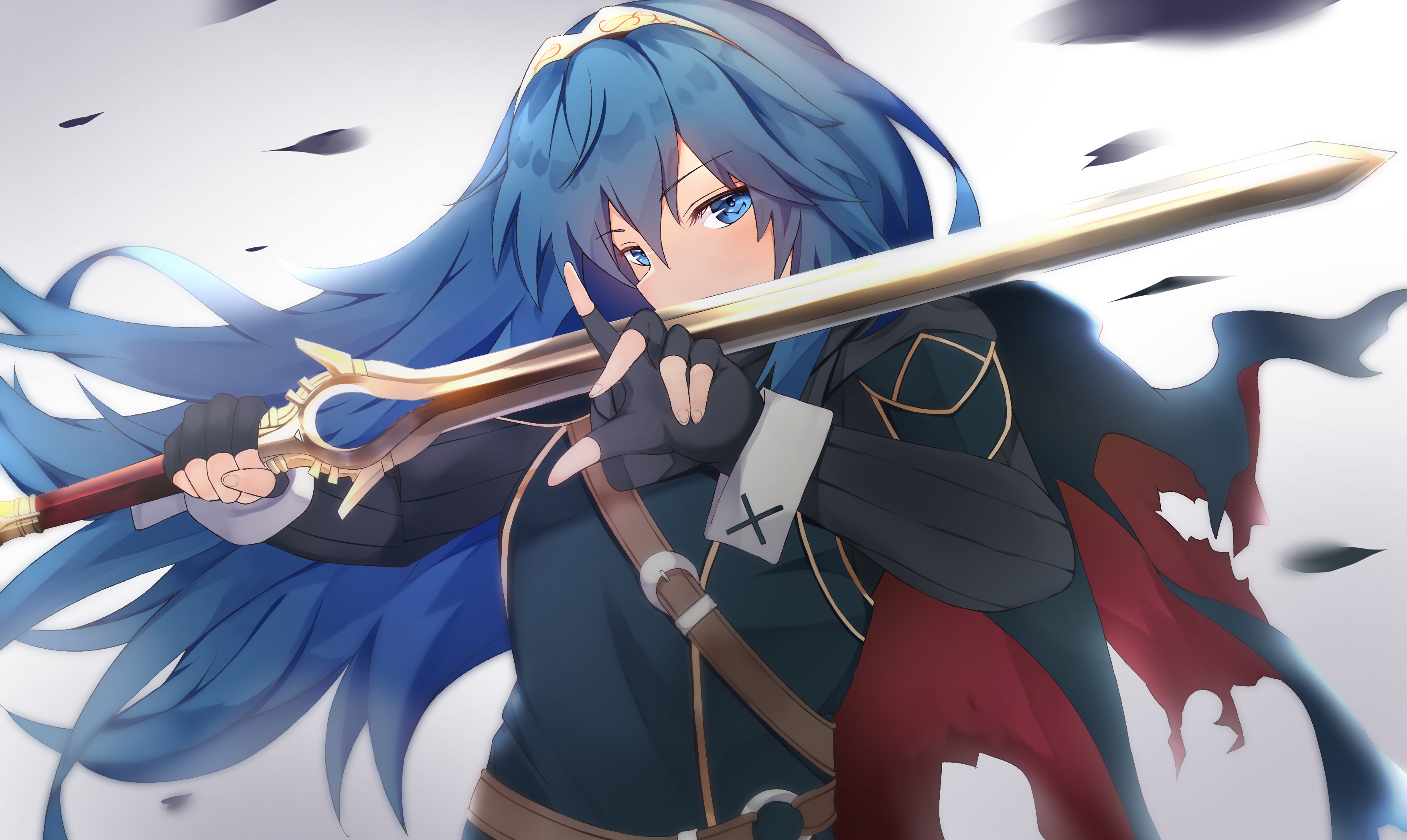 Pin by Cara Johnson on Lucina in 2020 (With images) Fire