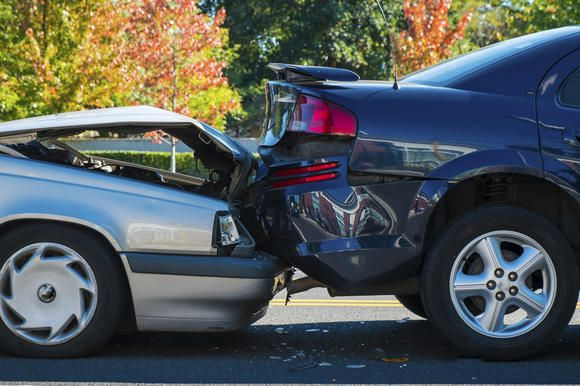 Auto Accident Involving Two Cars In Connecticut The One Not At Fault Is Eligible To Make A Diminshed Value Car Accident Lawyer Car Crash Best Car Insurance