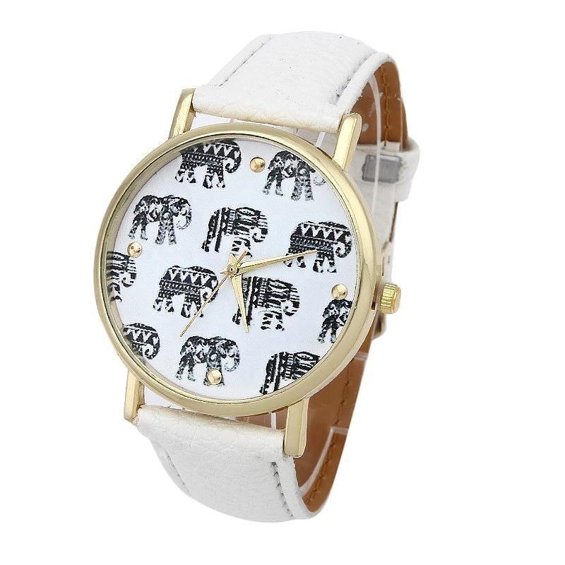 #bijoux, #bijouxfantaisie, #paris, #montres, #montresfantaisie, #noel  #BIJOUX