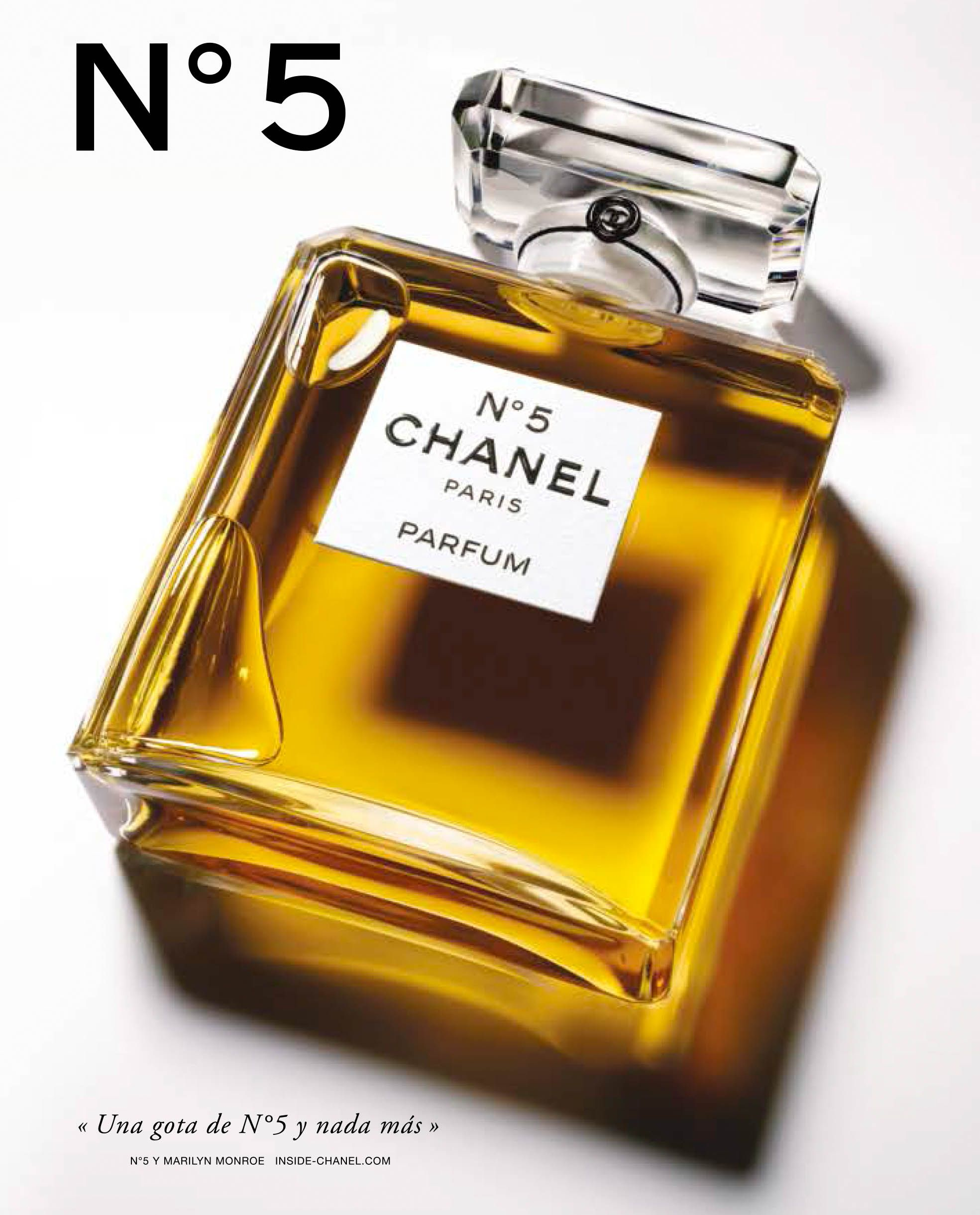 Revistaj Jockeyplaza Magazine Chanel Perfume Chanel Fragrance Chanel Perfume Perfume