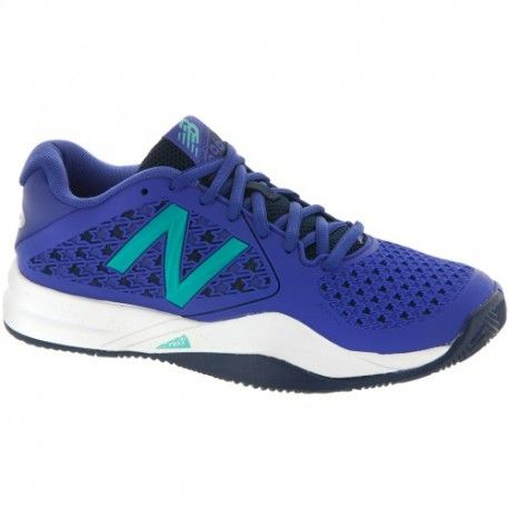 new balance online colombia