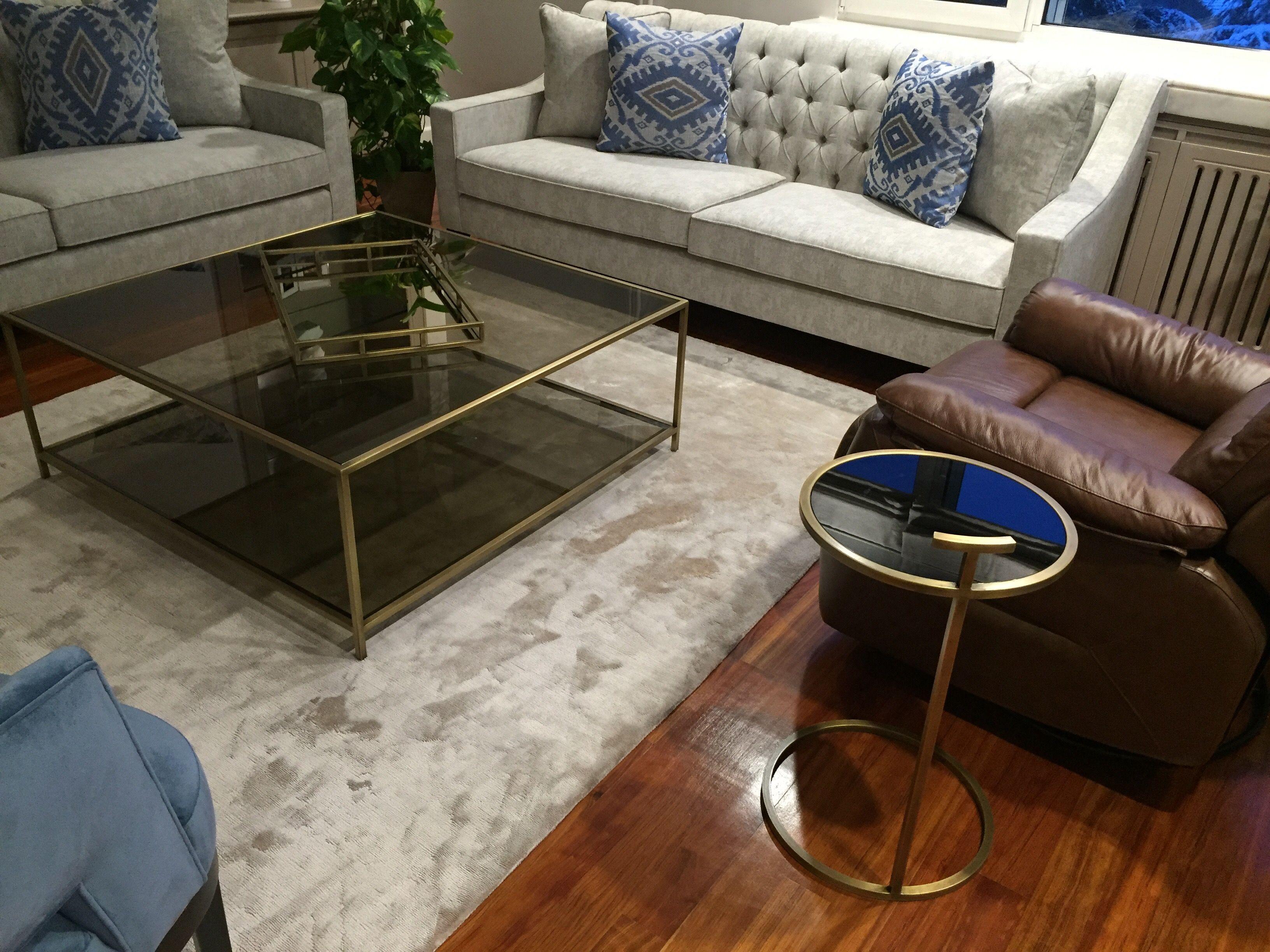 Mississauga Custom Home Interior Home Interiors Furniture