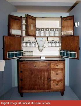 Easiwork Kitchen Cabinet For Sale Etexlasto Ideas