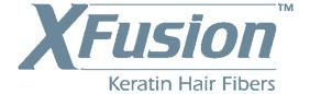 XFusion uses Keratin Fibers to instantly make your hair look thicker and fuller. This product is used by over 1 million people and recommended by the top doctors, salon professionals and celebrity stylists. Facts about XFusion The fibers