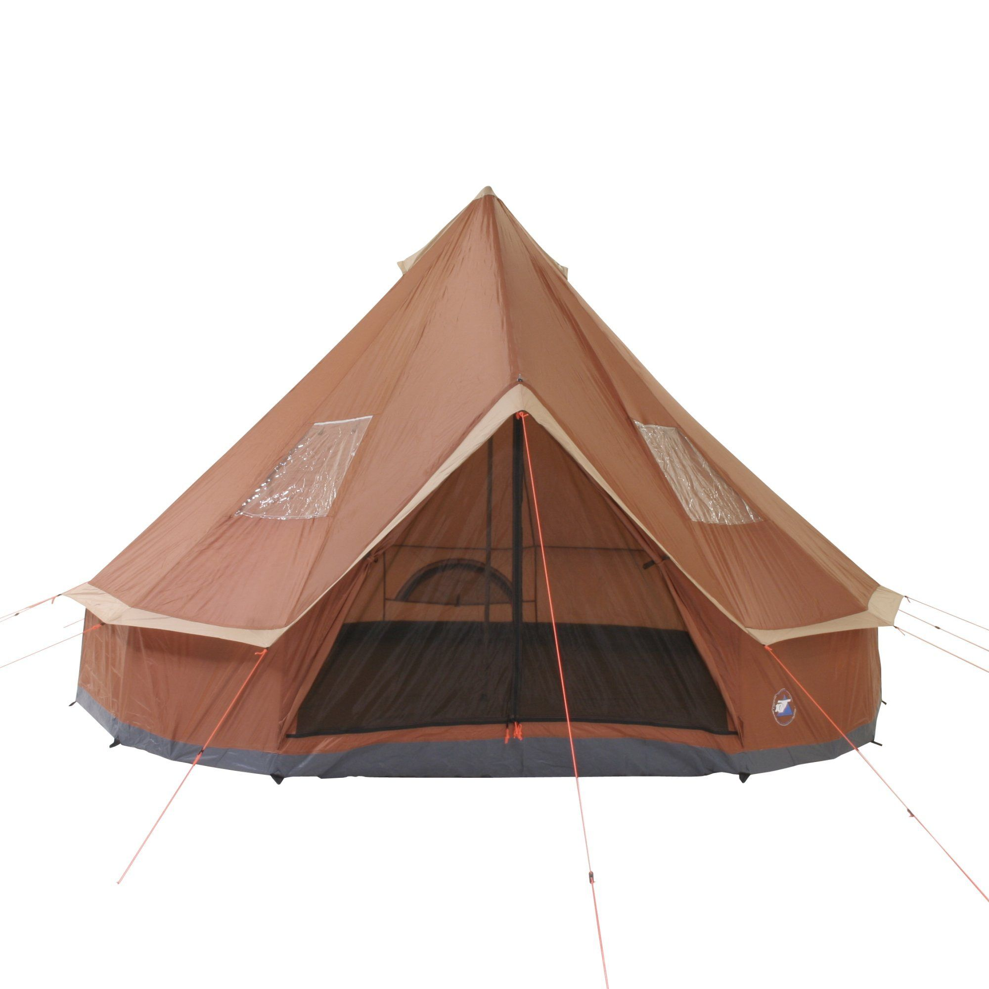 canvas wall tents for sale bc