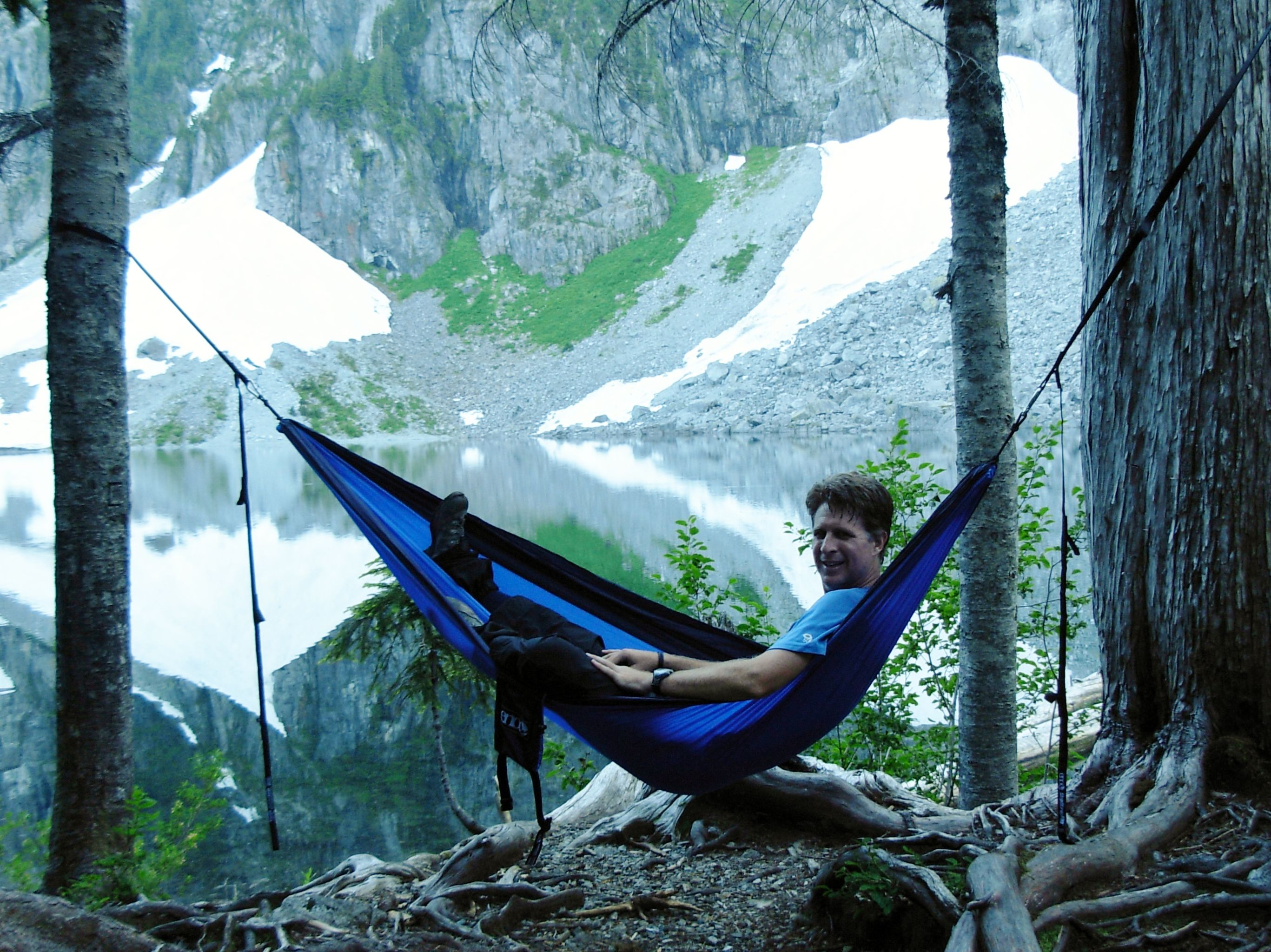 sunset hammocks living hammock bison sleeping one sun magazine home two hanging xl outdoor for chairs perfect bag travel