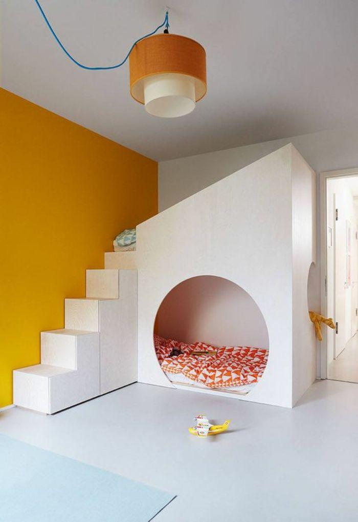 ▷ 1001+ Idées pour chambre d ado garçon + les intérieurs qui sont d ...