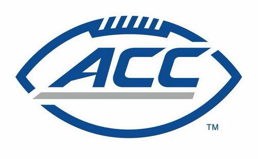 Teel 'I think the ACC will go to a 9game conference