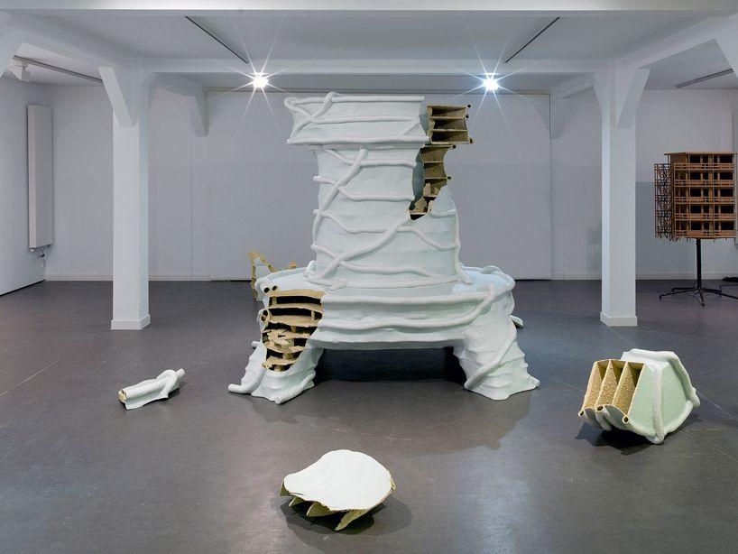 grimm gallery