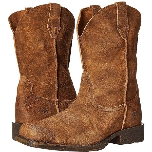 Suede cowboy boots, Boots, Mens suede boots