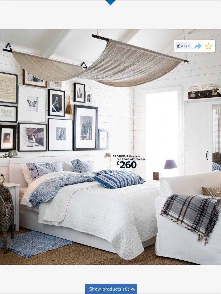 Bedroom Wall Photos Boy S Rooms Ideas【2019】 ベッド、ベッド