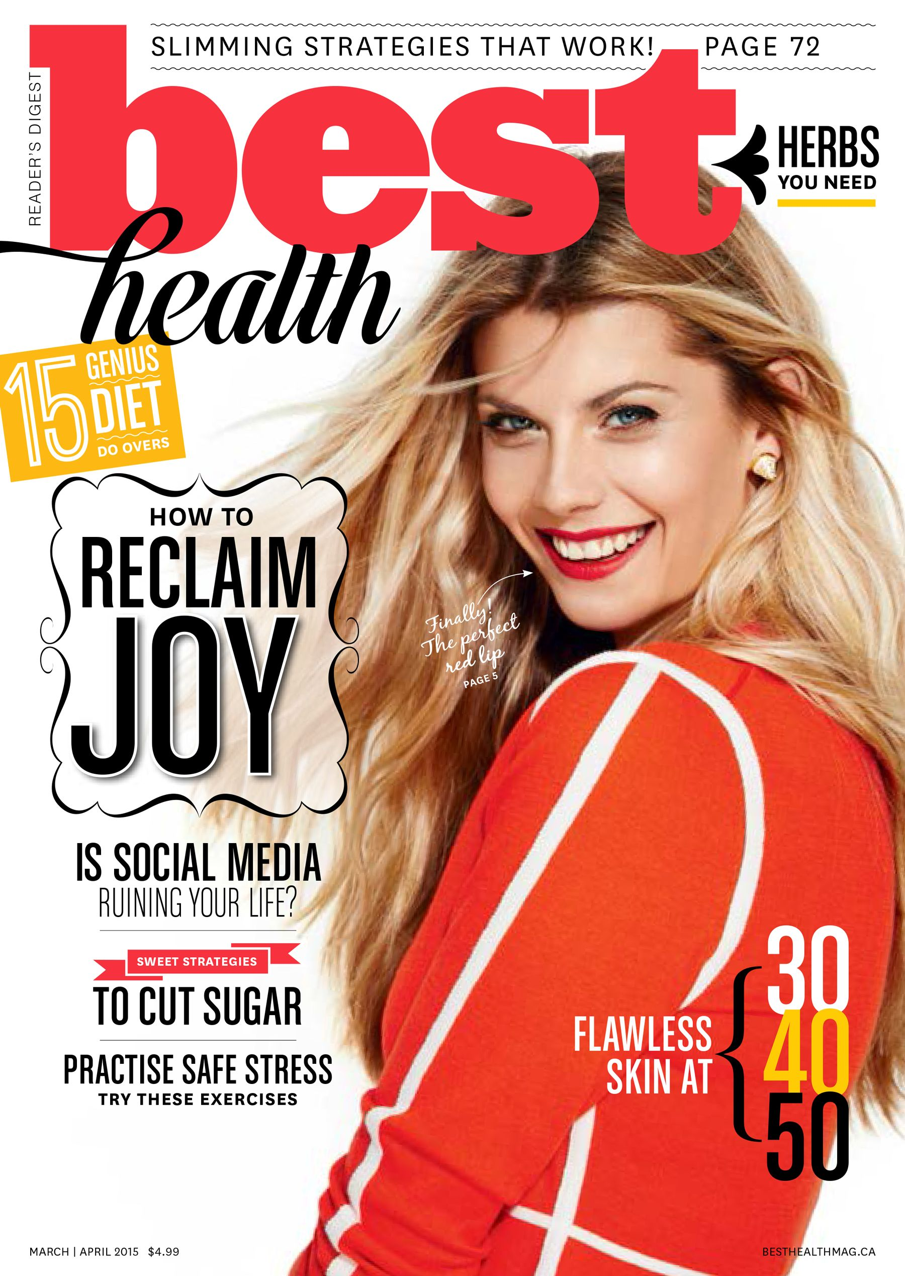 Pin on best health covers