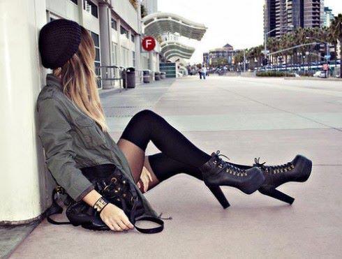 { Unknown Beauty }