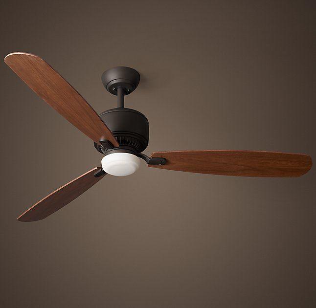 Riverside Hills Ceiling Fan Ceiling Fan Ceiling Ceiling Fan