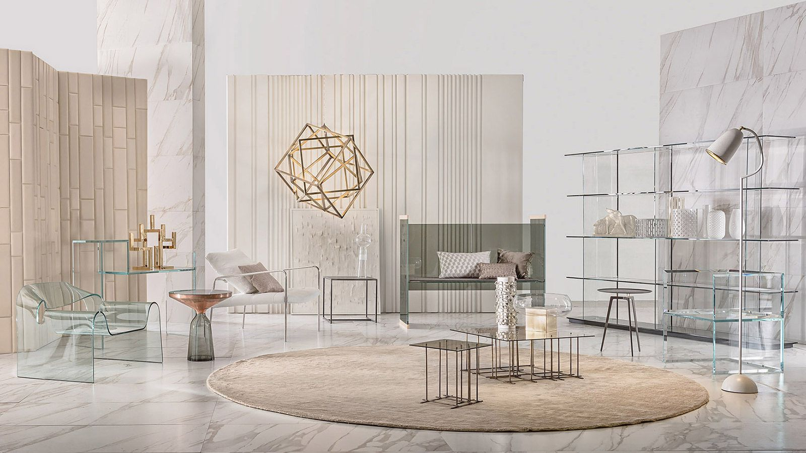 Creative partition ideas courtesy interior architect mohamed amer - Bruno Tarsia Architect And Interior Stylist Produces Editorial Photo Shoots Commercial Catalogs