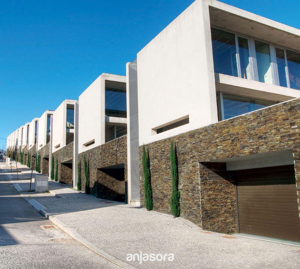 Estructura del catalogo stones st61bz estancias exteriores la elegancia y el dise o en - Tipos de revestimientos exteriores ...