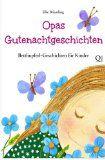 Elkes Kindergeschichten