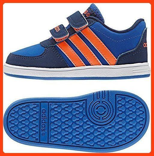 adidas HOOPS VS CMF, Schuhgröße:21 (*Partner Link)   Sneaker