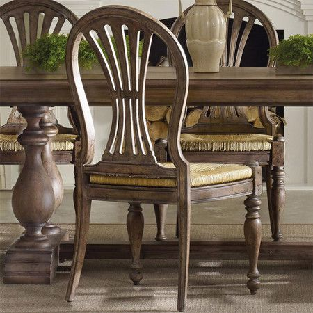 Wurth Upholstered Dining Chair Side Chairs Chair Home Decor