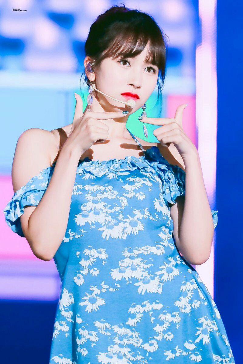 Pin on Bà Mì cute :* ( Myoui Mina )