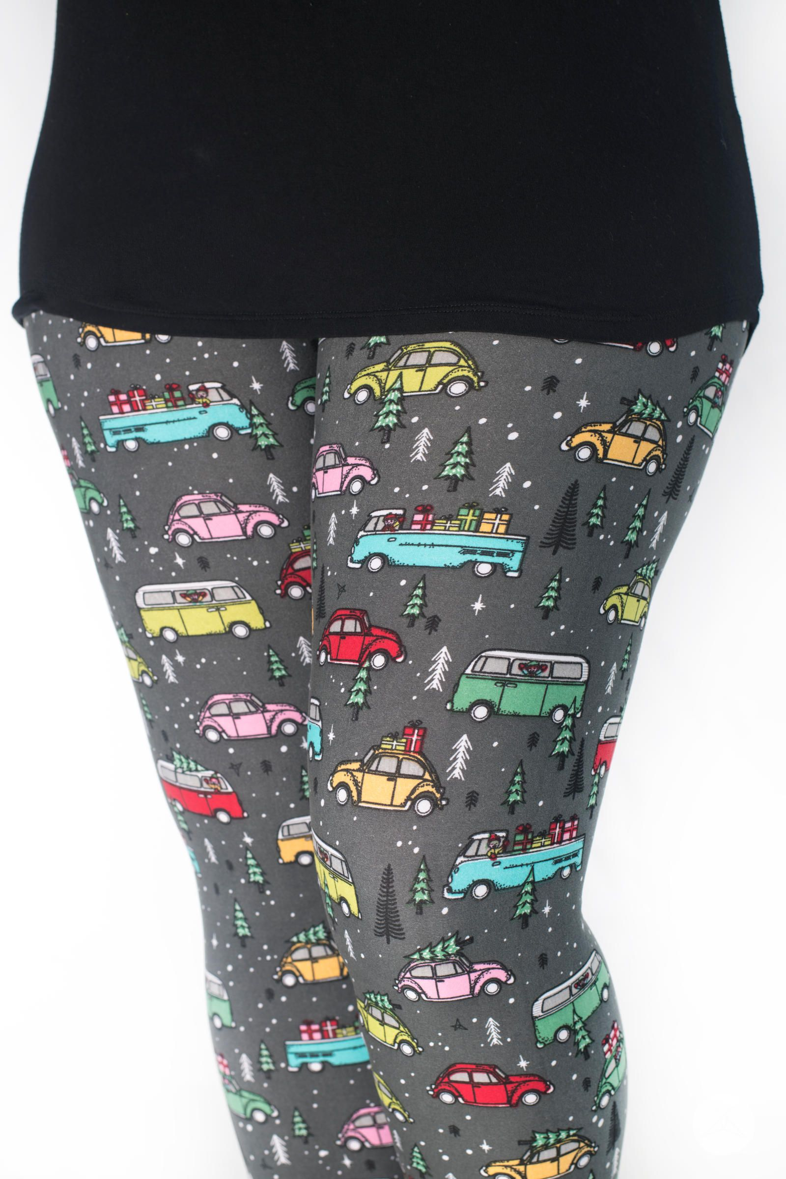 Pin by SweetLegs Clothing Inc. on SweetLegs Leggings