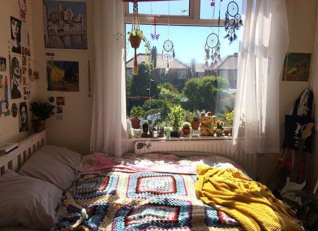 16 Spektakuläre minimalistische Dekor Minimalismus Ideen #bedroomdesignminimalist