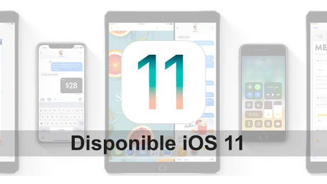 spotify premium gratis iphone jailbreak ios 9