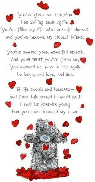 You Make Me Smile Again Teddy Bear Quotes Cute Teddy Bear Pics Teddy Bear Pictures