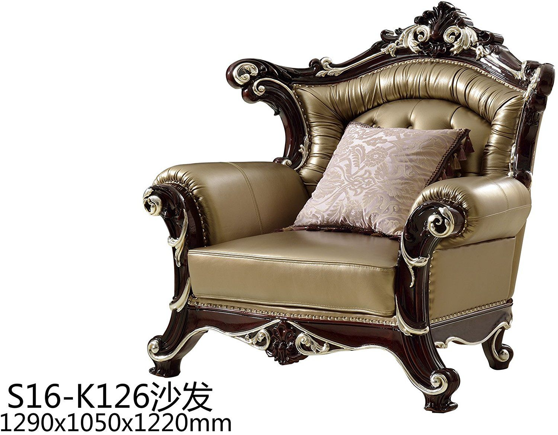 amazon ma xiaoying leather sofasantique furniture