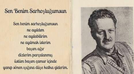 Erdoğandan Nazım Hikmet şiiri 23