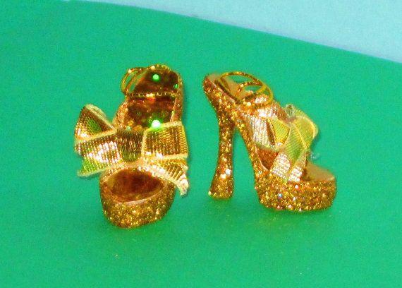 High-Heel-Shoes MH / EAH