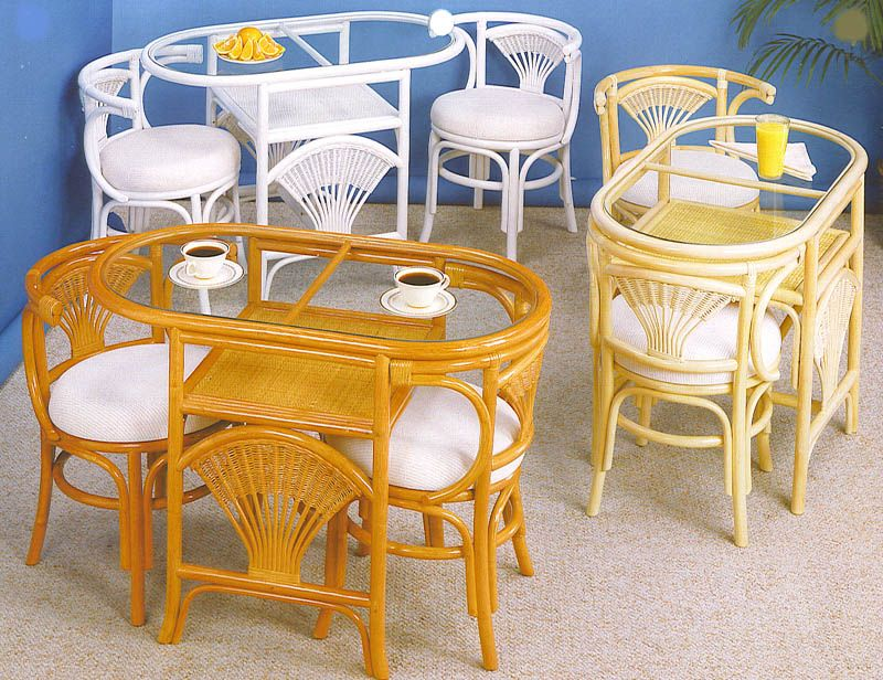 I have one of these and i just love it on the web site it for Furniture yard sale near me