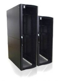 Rittal TS8 Server Cabinet 42U Black