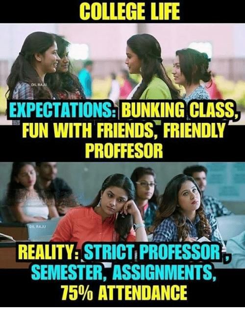 Pin By Avantika Matkar On Memes College Life Life Memes Life