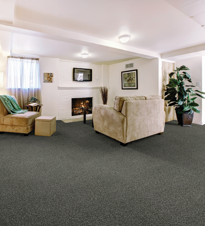 Prosource Sells Harding Factory Direct Carpets Because Of Their Quick Availability And Lowest Possible Factory Direct Pricing With A Cho Home Decor Home Decor