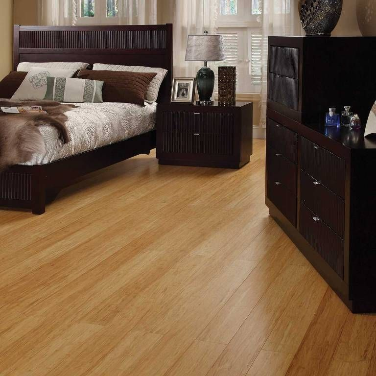 Strand Woven Bamboo Flooring Floating Installation Bamboo Flooring Flooring Strand Bamboo Flooring