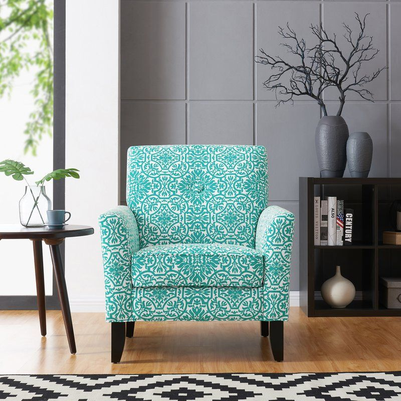 24++ Living room chairs wayfair info