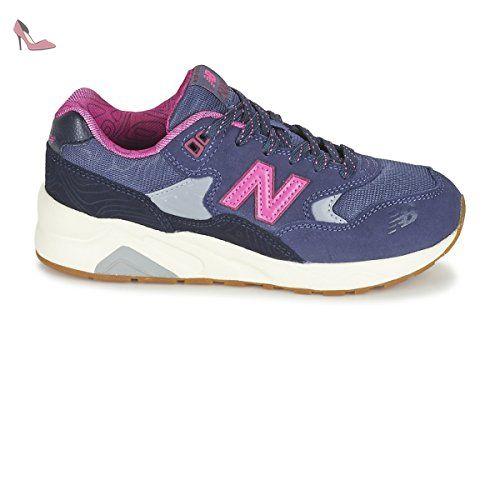 New Balance MX 609 V2B | Sneakers | Pinterest