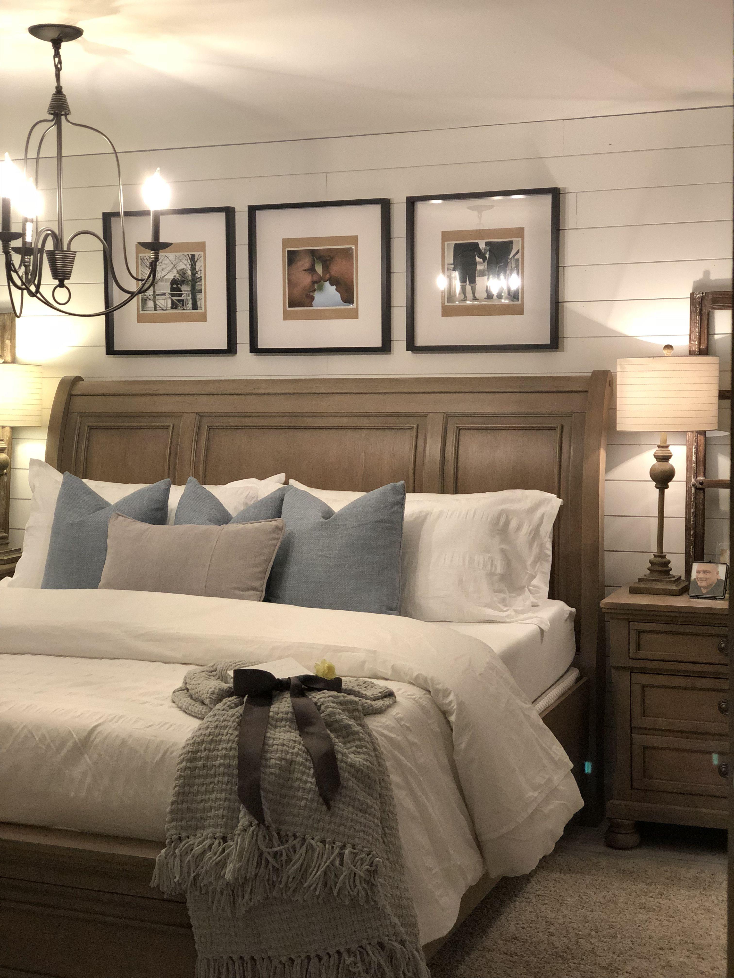 farmhouse master bedroom contact rebecca farmhouse on modern farmhouse master bedroom ideas id=37523