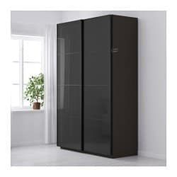best website 0a980 04cc4 Pin on Armoire