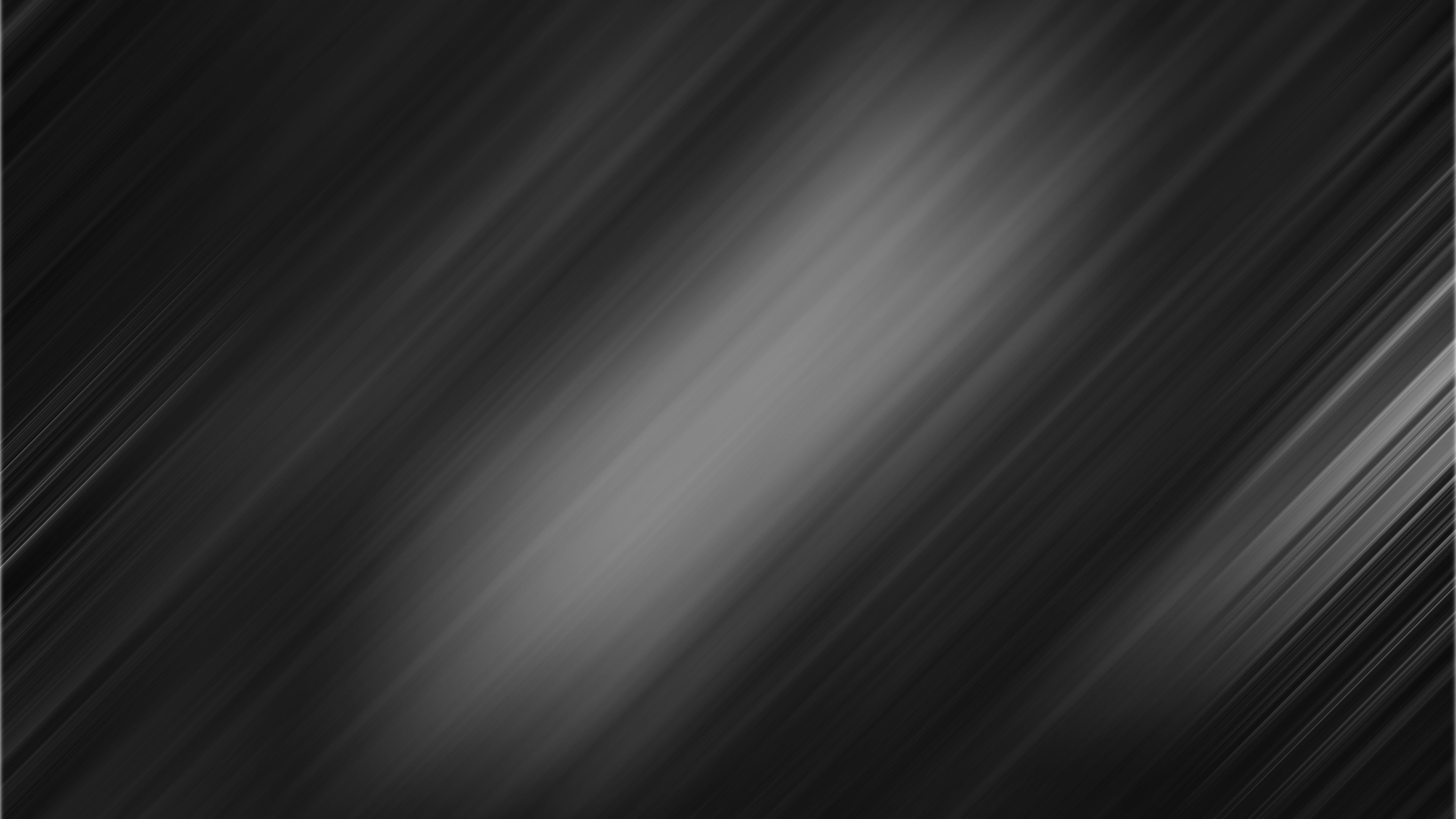 Graphite Abstract Dark 4k Hd Wallpapers Deviantart Wallpapers Abstract Wallpapers 5k Wallpapers 4k Wallpap Abstract Wallpaper Widescreen Wallpaper Abstract