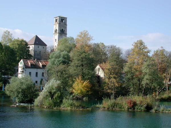 Bosnia Unforgettable Tour