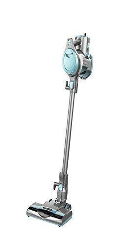 Shark Rocket Ultra Light Upright Vacuum Hv301pl Corded Vacuums