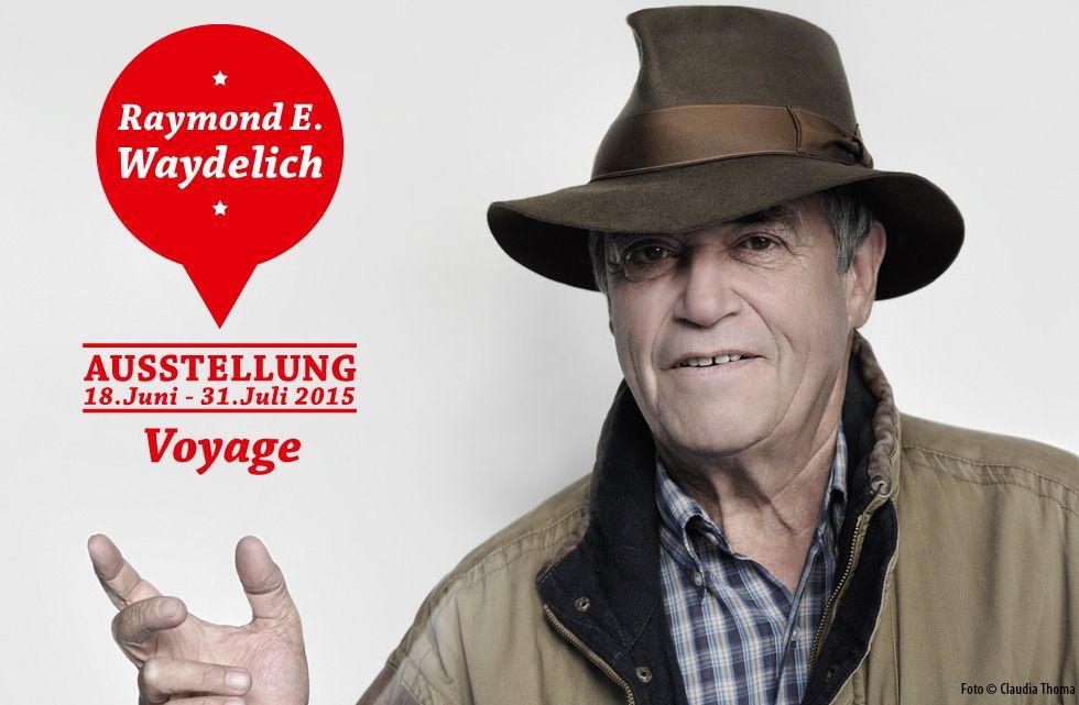Immobilienmakler Offenburg künstler raymond emile waydelich hausundso immobilien offenburg