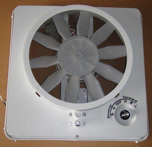 RV Roof Vent Vortex II Ugrade Kit Multi-Speed Fan Heng's http://www.amazon.com/dp/B00APSSPEA/ref=cm_sw_r_pi_dp_GAy0ub0N9SRST