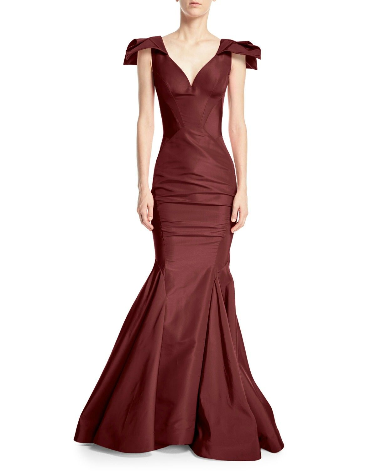 Pin by Sheba on to pack | Pinterest | Formal wear, Evening party and ...