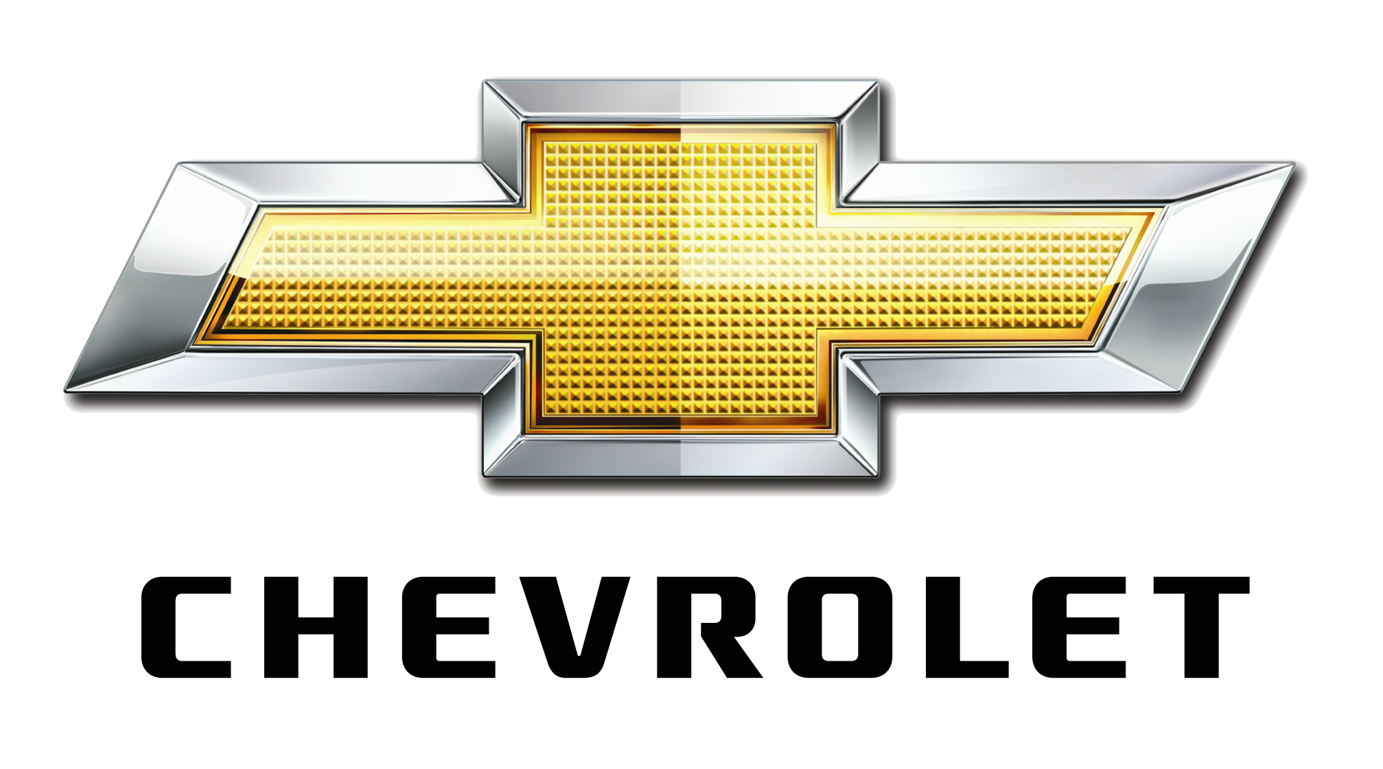 Sweepstakes And Instant Win Games Logotipos De Marcas De Coches Logotipos De Carros Logo De Chevrolet