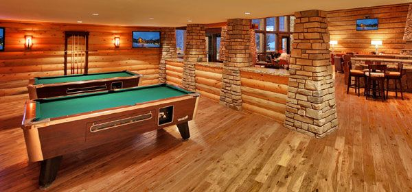 Great Location For Brian Head Utah Hotelotels In The Grand Lodge At Ski Resort Provides Accommodations Near Downtown